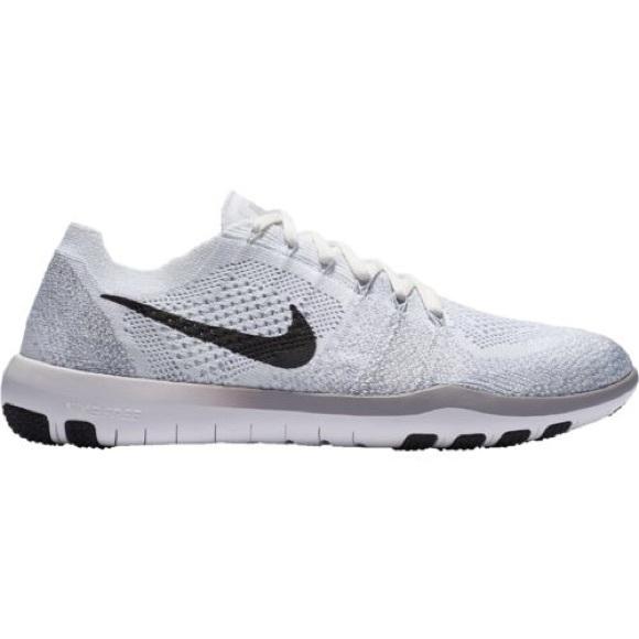c63179b5ecc2 Nike Womens Free Focus Flyknit 2 Training Shoes 👟.  M 5a4170af3afbbda0b2037506